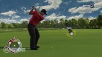 Tiger Woods PGA Tour 11 - Screenshots - Bild 3