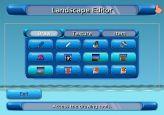 Worms: Battle Islands - Screenshots - Bild 15