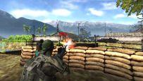 Tom Clancy's Ghost Recon: Predator - Screenshots - Bild 24
