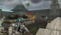 Tom Clancy's Ghost Recon: Predator - Screenshots - Bild 13