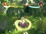 Disney Rapunzel: Neu Verföhnt - Screenshots - Bild 10