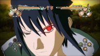 Naruto Shippuden: Ultimate Ninja Storm 2 - Screenshots - Bild 4