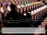 We Sing Robbie Williams - Screenshots - Bild 13