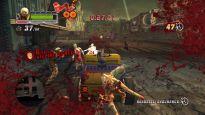 Blood Drive - Screenshots - Bild 5
