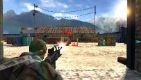 Tom Clancy's Ghost Recon: Predator - Screenshots - Bild 18