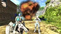 Tom Clancy's Ghost Recon: Predator - Screenshots - Bild 22