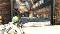 Tom Clancy's Ghost Recon: Predator - Screenshots - Bild 20