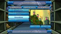Worms: Battle Islands - Screenshots - Bild 14