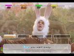 We Sing Robbie Williams - Screenshots - Bild 19