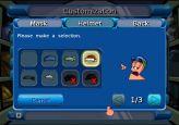 Worms: Battle Islands - Screenshots - Bild 25