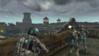 Tom Clancy's Ghost Recon: Predator - Screenshots - Bild 12