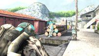 Tom Clancy's Ghost Recon: Predator - Screenshots - Bild 11