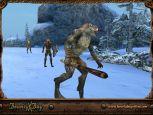 Bounty Bay Online: Atlantis - Screenshots - Bild 9