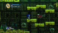Sonic the Hedgehog 4 Episode I - Screenshots - Bild 18