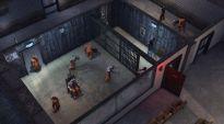 Trapped Dead - Screenshots - Bild 2