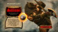 Guitar Hero: Warriors of Rock - Screenshots - Bild 23