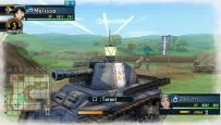 Valkyria Chronicles 2 - Screenshots - Bild 15