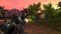 Tom Clancy's Ghost Recon: Predator - Screenshots - Bild 1