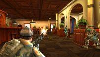 Tom Clancy's Ghost Recon: Predator - Screenshots - Bild 3