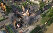 Men of War: Assault Squad - Screenshots - Bild 7
