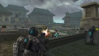 Tom Clancy's Ghost Recon: Predator - Screenshots - Bild 15