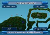 Worms: Battle Islands - Screenshots - Bild 20