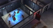 Trapped Dead - Screenshots - Bild 3