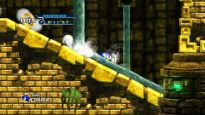 Sonic the Hedgehog 4 Episode I - Screenshots - Bild 8