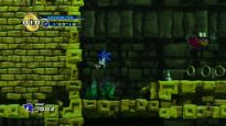 Sonic the Hedgehog 4 Episode I - Screenshots - Bild 9