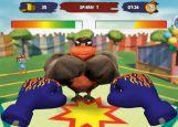 Moorhuhn Jahrmarkt-Party - Screenshots - Bild 8