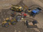 Bagger-Simulator 2011 - Screenshots - Bild 6