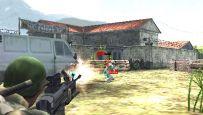 Tom Clancy's Ghost Recon: Predator - Screenshots - Bild 8