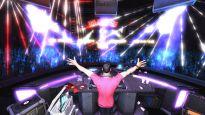 DJ Hero 2 - Screenshots - Bild 10