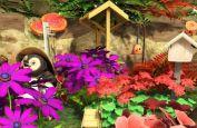 My Garden - Screenshots - Bild 1
