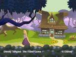Disney Rapunzel: Neu Verföhnt - Screenshots - Bild 4