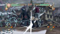 Naruto Shippuden: Ultimate Ninja Storm 2 - Screenshots - Bild 7