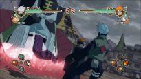Naruto Shippuden: Ultimate Ninja Storm 2 - Screenshots - Bild 10