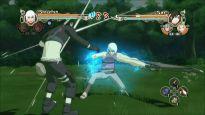 Naruto Shippuden: Ultimate Ninja Storm 2 - Screenshots - Bild 27