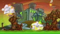 Worms: Battle Islands - Screenshots - Bild 28