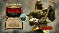 Guitar Hero: Warriors of Rock - Screenshots - Bild 18