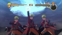 Naruto Shippuden: Ultimate Ninja Storm 2 - Screenshots - Bild 2