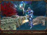 Bounty Bay Online: Atlantis - Screenshots - Bild 11