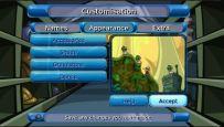 Worms: Battle Islands - Screenshots - Bild 7