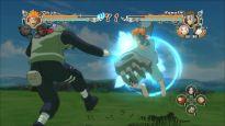 Naruto Shippuden: Ultimate Ninja Storm 2 - Screenshots - Bild 25
