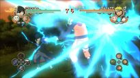 Naruto Shippuden: Ultimate Ninja Storm 2 - Screenshots - Bild 29