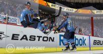 NHL Slapshot - Screenshots - Bild 1