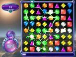 Bejeweled 2 - Screenshots - Bild 8