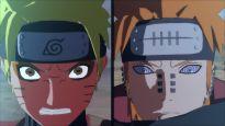 Naruto Shippuden: Ultimate Ninja Storm 2 - Screenshots - Bild 1