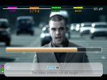 We Sing Robbie Williams - Screenshots - Bild 10