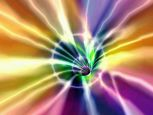 Bejeweled 2 - Screenshots - Bild 6